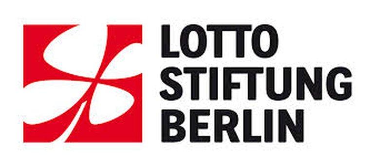 Stiftung Lotto