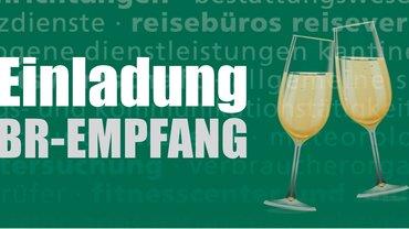 Betriebsräte-Empfang 2016