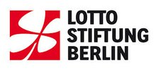 Stiftung Lotto