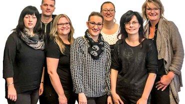 Betriebsratswahl in der Klier Hair Group in Berlin Brandenburg