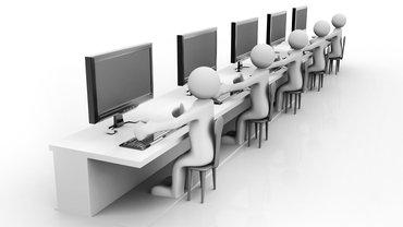 Forschung, Kommunikation und Sachverständige, Verbände und Parteien, Dienstleistungen für Unternehmen