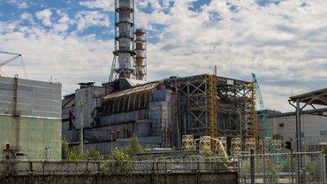 Tschernobyl 2013